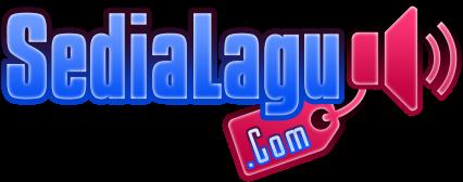 SediaLagu - Download Lagu Kesayanganmu Disini