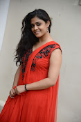 Samatha photos at SSD music launch-thumbnail-18