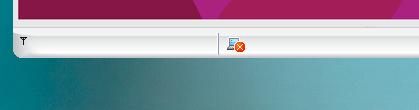 Cara Mengatasi Modem tidak terdeteksi di Windows 7