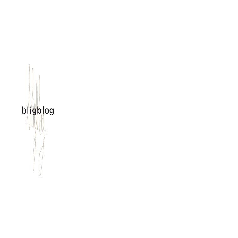 bligblog