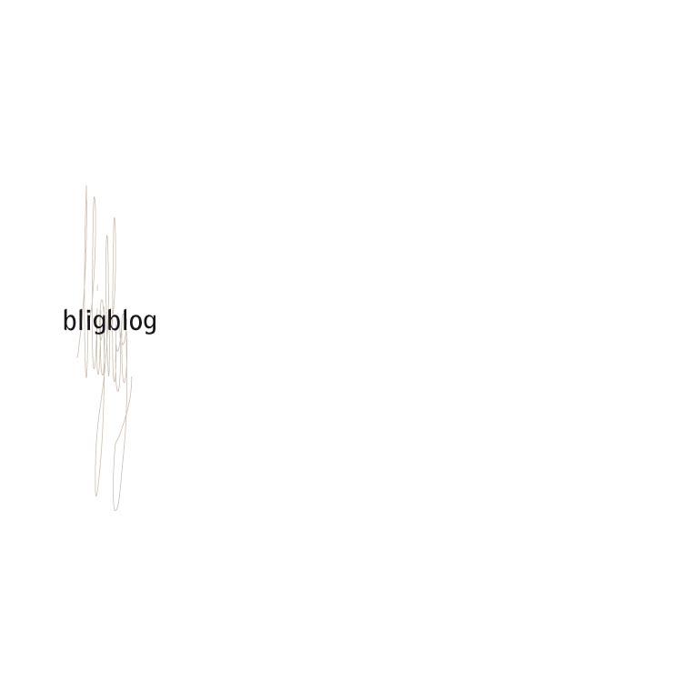bligblog