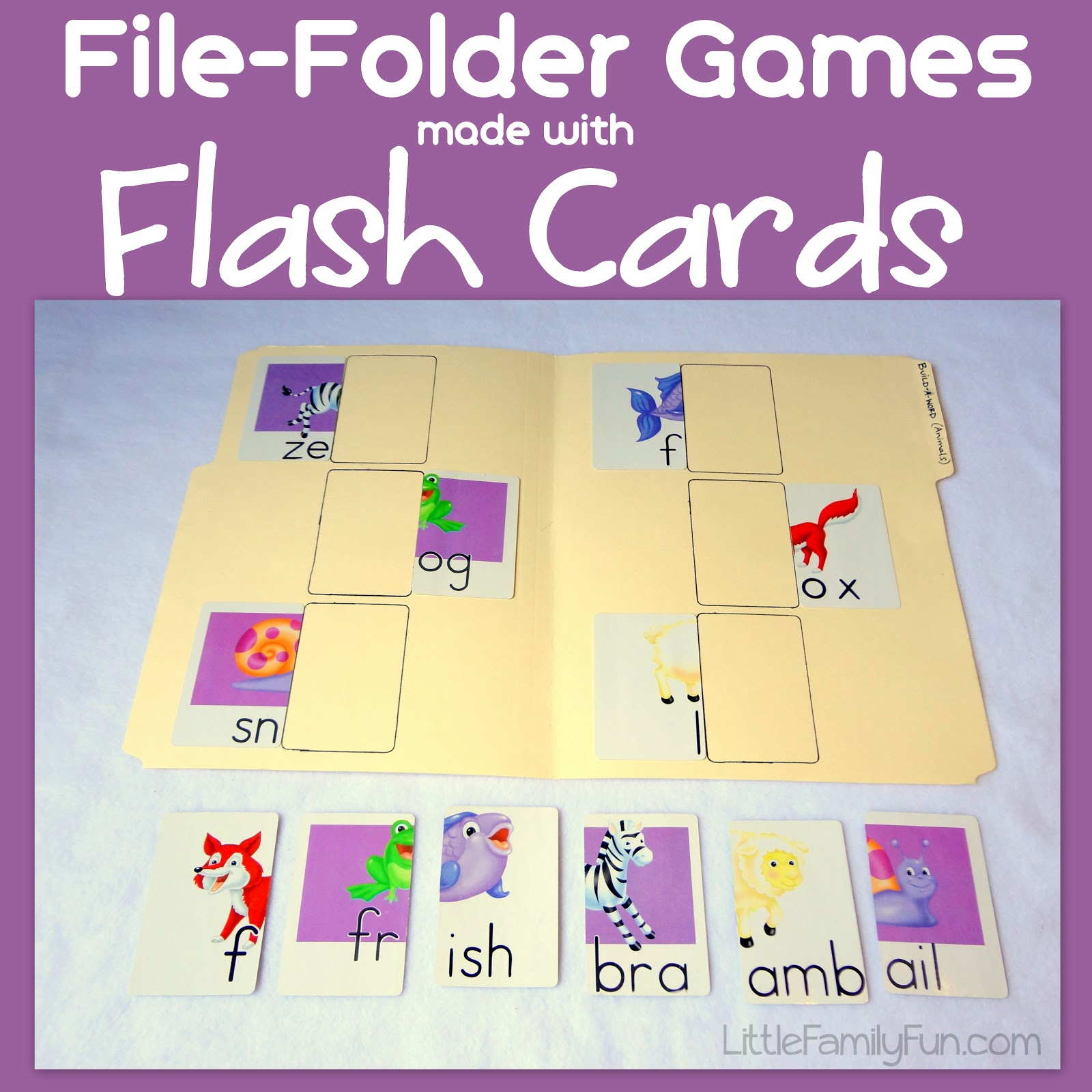 card games flash