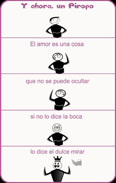 versos-de-amor