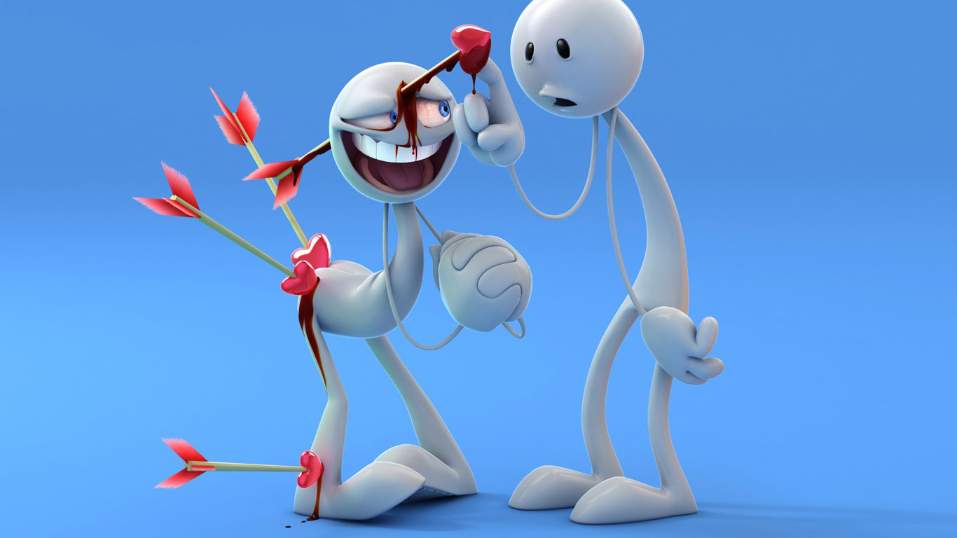 http://2.bp.blogspot.com/-9YdFdfl5Z5Y/UDnHzj7RzfI/AAAAAAAAF40/PM5oh88wx0c/s1600/hit+by+Cupid%27s+darts.jpg