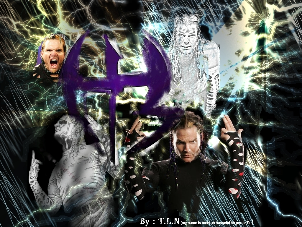 Wwe blog wwe jeff hardy wallpapers wwe jeff hardy wallpapers voltagebd Image collections