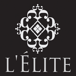 L' Elite