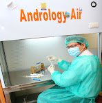 Andrology Air
