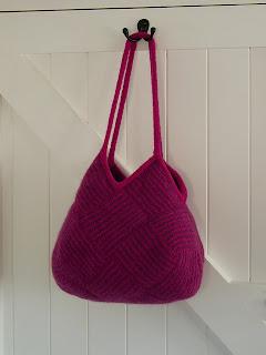 torbe-za-zene-pletene-torbe-014