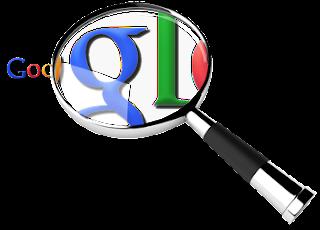 google optimization