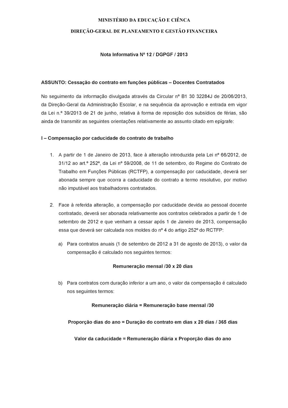 Projeto blog de assistente t cnico da administra o for Modelo contrato por horas