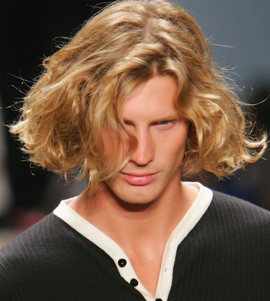 Best Haircuts For Boys