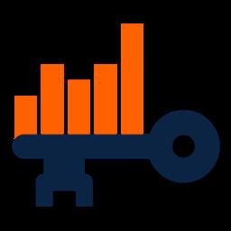 Backlinks on Analysis