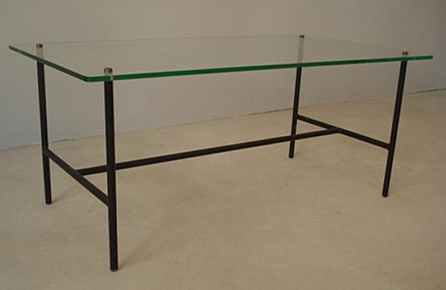 Table Pierre Guariche