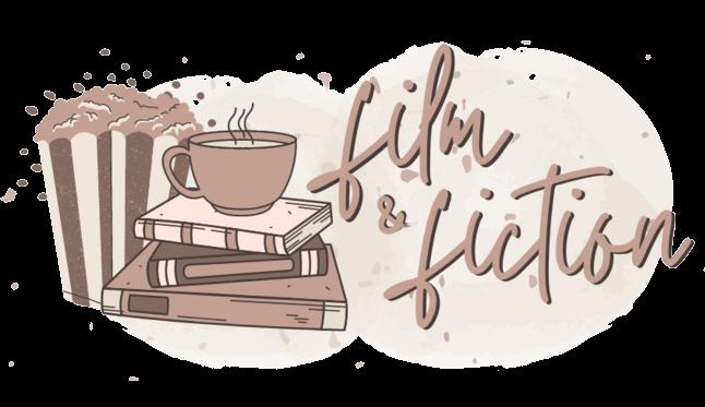 film & fiction