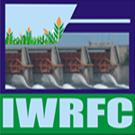 IWRFC jobs at http://www.SarkariNaukriBlog.com