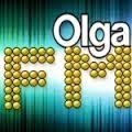 ouvir a Rádio Olga FM 102,9 Cianorte PR