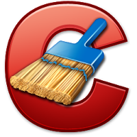 Download CCleaner 4.0 Businnes Edition Terbaru 2013