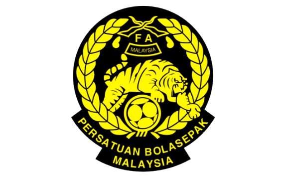 KEPUTUSAN PENUH KELAYAKAN PIALA DUNIA MALAYSIA VS PALESTIN 16 JUN 2015, MALAYSIA KENA LAUK TIBAI BANTAI 6-0 DENGAN PALESTIN, BOLA SEPAK, APA FAM SUDAH BUAT