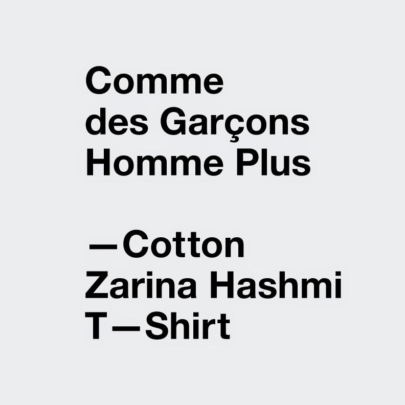 http://www.number3store.com/zarina-hashmi-cotton-t-shirt/1944/