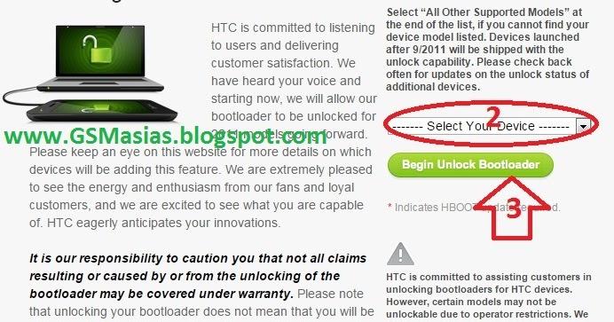 http www htcdev com bootloader unlock instructions page 4