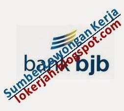 Lowongan Kerja Lokerjah Bank BJB