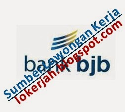 Pendaftaran bank bjb online dating