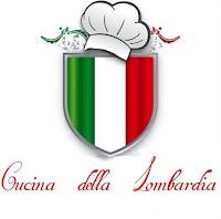 Ricette Lodigiane e Ricette Lombarde