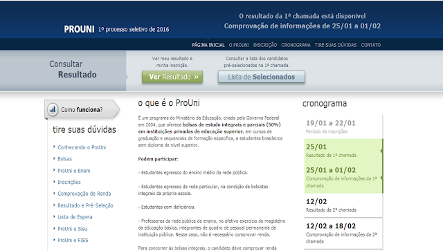 http://prounialuno.mec.gov.br