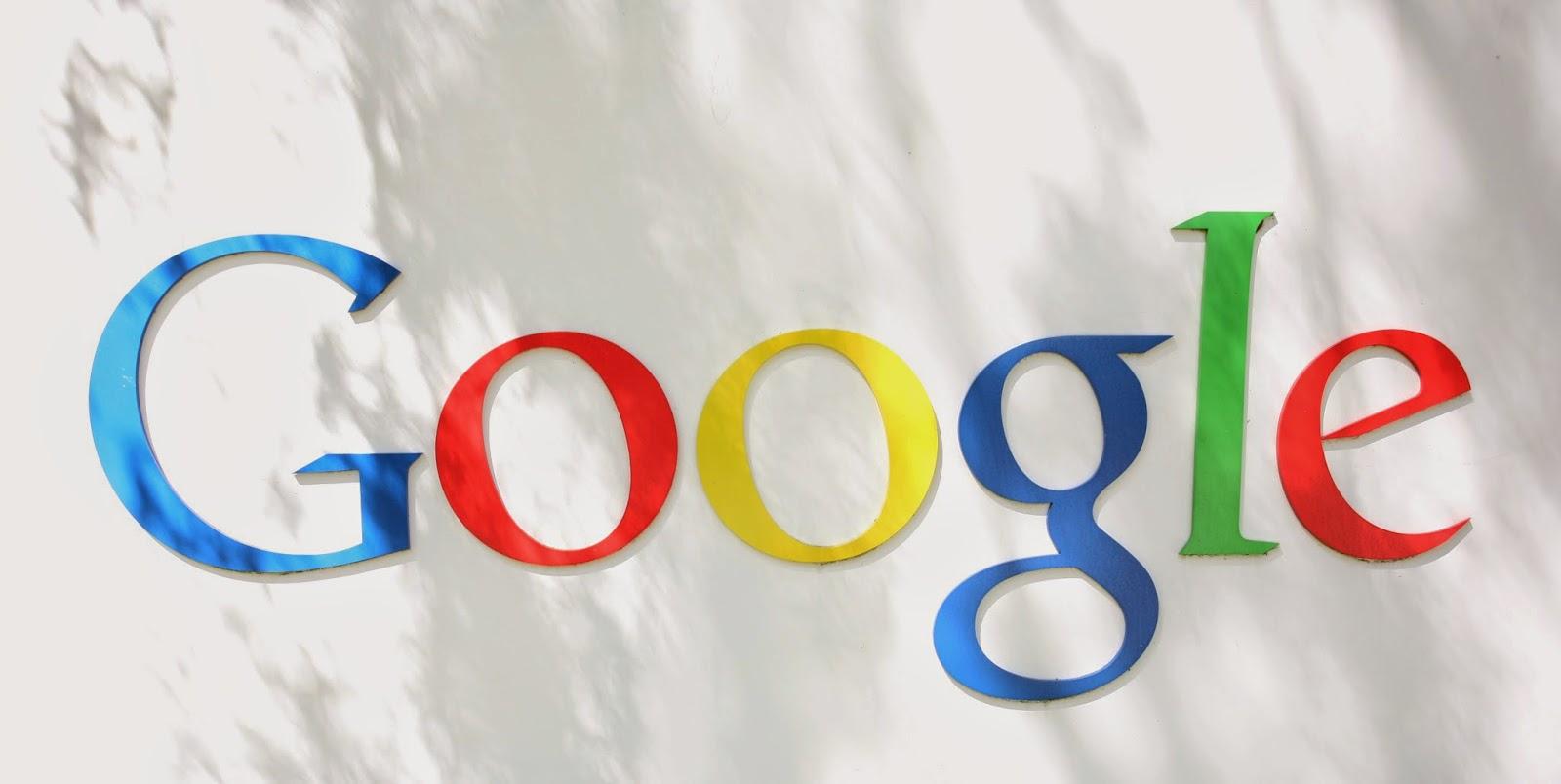 طريقة اكتشاف من دخل الى حسابك على جوجل و من حاول الدخول اليه مع تفاصيل أكثر