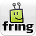 Fring for PC Download - Make free video calls from your pc