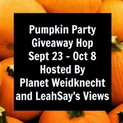 Sept 23 - Oct 8