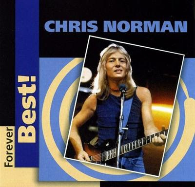 Chris Norman – Forever Best! (2005)