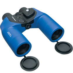 Binoculars for boating