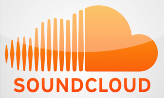 how to connect your soundcloud to your discord