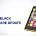 Nokia memperkenalkan sistem perfailan untuk Windows Phone