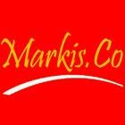 Markis.Co