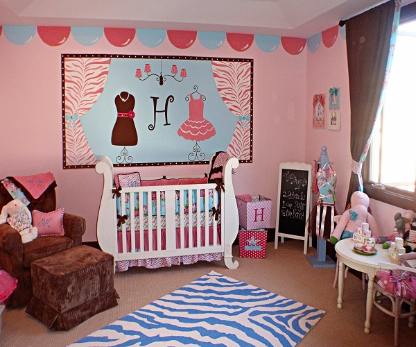 Ambiance Chambre Bebe Fille 28 Images 41 Best
