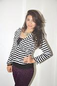 Actress Pari Nidhi Glam photos Gallery-thumbnail-15