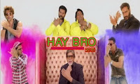 http://allmovieshangama.blogspot.com/2015/03/hey-bro-hindi-movie-2015.html