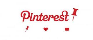 Intellisense Technology on Pinterest