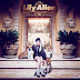 our time, il nuovo video di lily allen