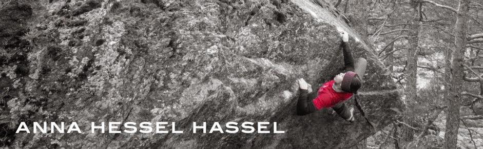 HEASSEL