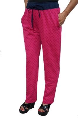 http://www.flipkart.com/indiatrendzs-women-s-eveningwear-pyjama/p/itmebyx7sscychrc?pid=PYJEBYX7CHE7JSVY&ref=L%3A-6687688301410039677&srno=p_9&query=Indiatrendzs+pants&otracker=from-search