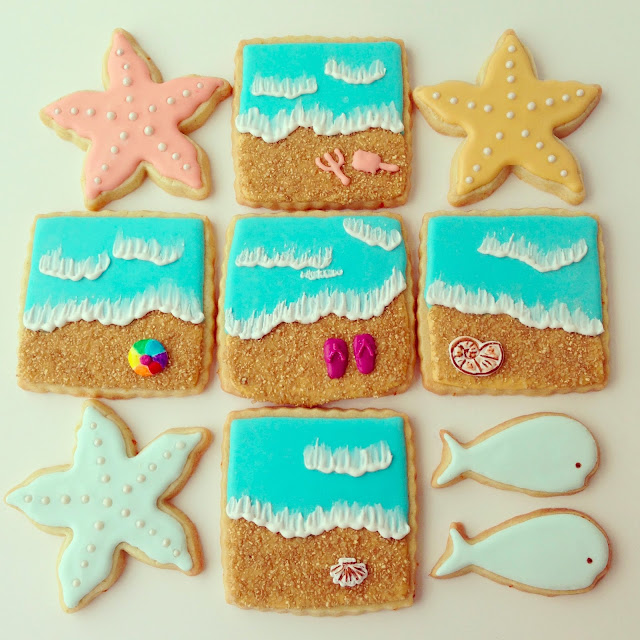 https://www.etsy.com/listing/121595703/summer-at-the-beach-sugar-cookies