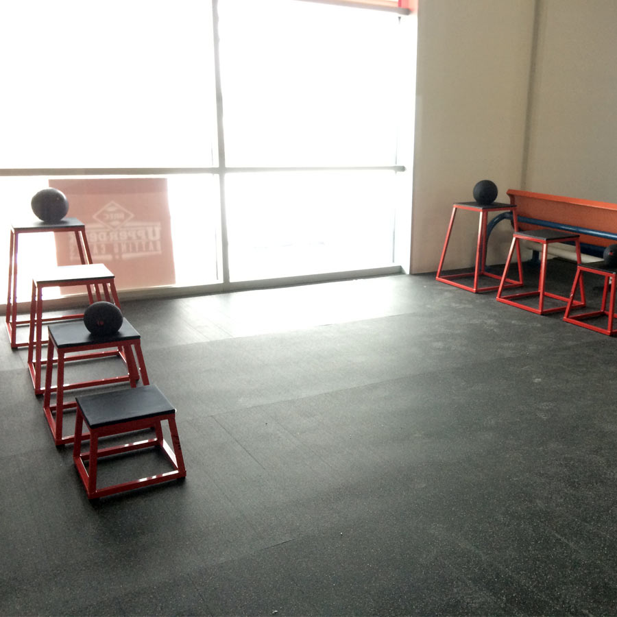 Greatmats Specialty Flooring, Mats And Tiles: What Makes