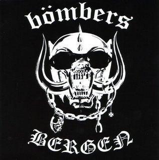 Subcaos - Genocidio - Demo 92