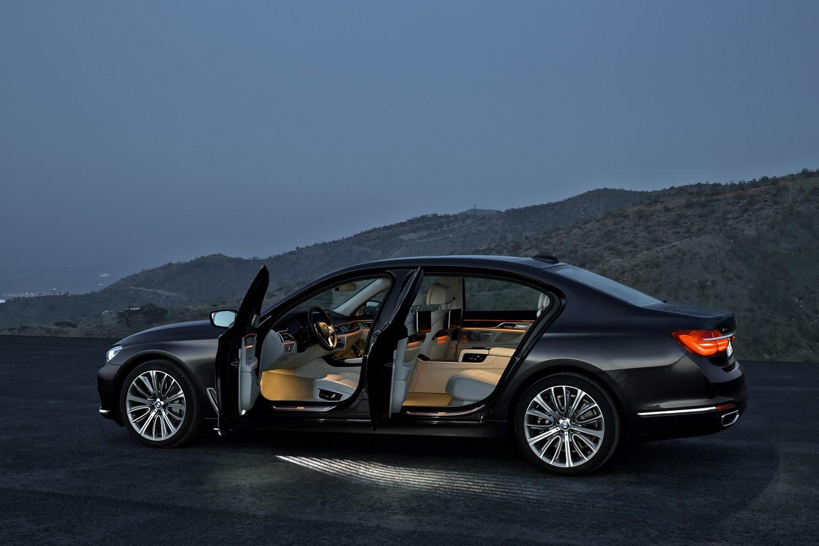2016-BMW-7-Series-New14 புதிய பிஎம்டபிள்யூ 7 சீரிஸ் அறிமுகம்