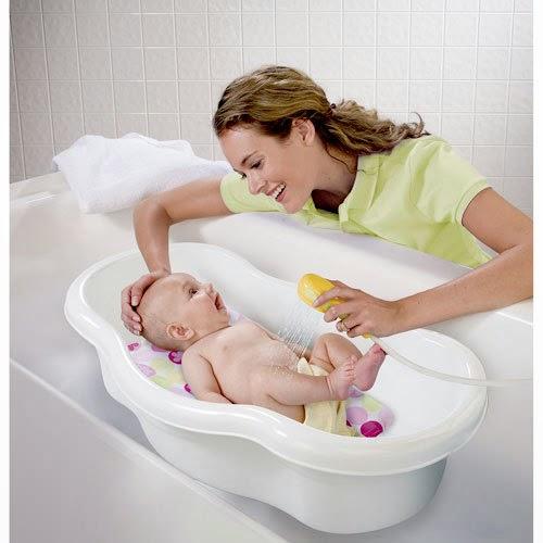 Imagenes y Fotos de Madres y Bebes, parte 2