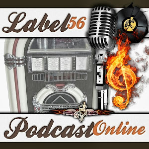 Label 56 Indie Radio