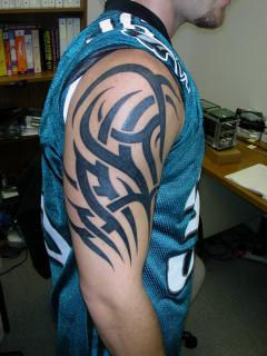 half+sleeve+tribal+tattoos-tribal+half+sleeve+tattoos.jpg